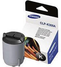Samsung CLP-K300P/ELS