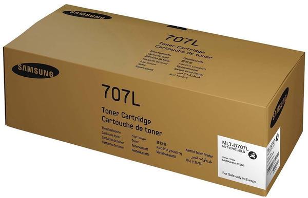 Samsung MLT-D707L
