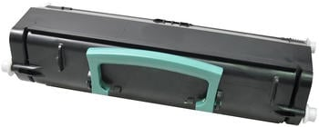 V7 V7-B04-E360H21E ersetzt Lexmark E360H21E