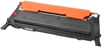 V7 V7-M05-C0409-M ersetzt Samsung CLT-M4092S
