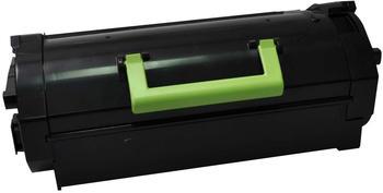 V7 V7-MS810-HY-OV7 ersetzt Lexmark 52D2H00