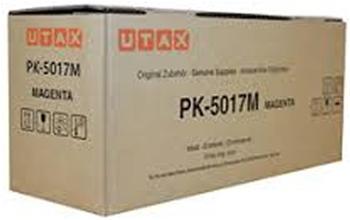 Utax PK-5017M