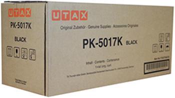 Utax PK-5017K