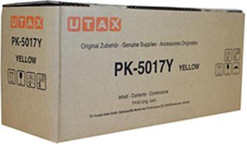 utax-pk-5017y