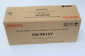 utax-ck-5513y