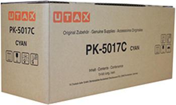 utax-pk-5017c