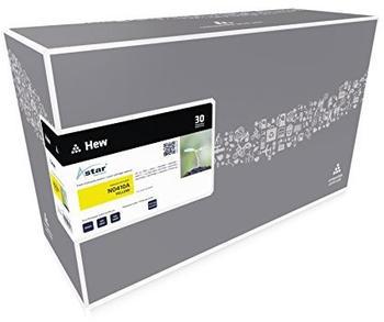 Astar AS13452 ersetzt HP CF412A