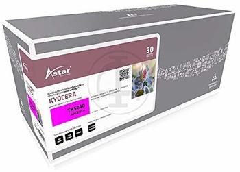 Astar AS20028 ersetzt Kyocera TK-5240M