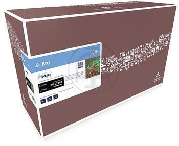 Astar AS52006 ersetzt Brother TN-2320 Doppelpack