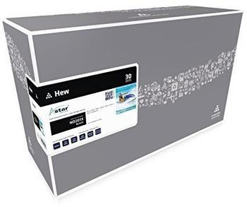 Astar AS11252 ersetzt HP CF400X