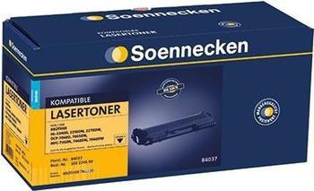 Soennecken 84037 ersetzt Brother TN-2220