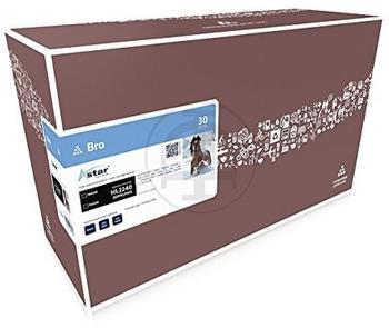 Astar AS52008 ersetzt Brother TN-2220 Doppelpack