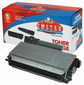 Emstar B607 ersetzt Brother TN-3280