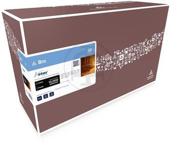 Astar AS52005 ersetzt Brother TN-2000 Doppelpack