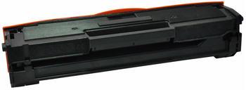 V7 V7-M2070-HY-OV7 ersetzt Samsung MLT-D111L