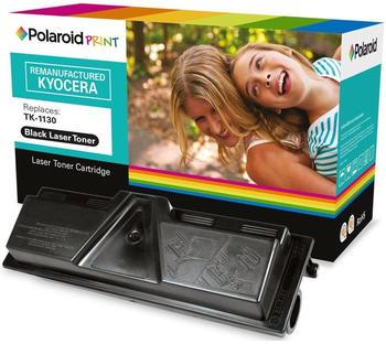 Polaroid LS-PL-23025-00 ersetzt Kyocera TK-5140K