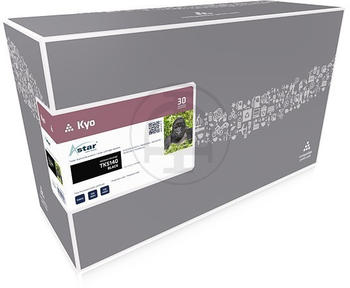 Astar AS11603 ersetzt Kyocera TK-5140K