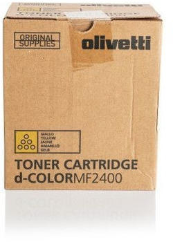 Olivetti B1008