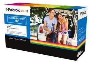 Polaroid LS-PL-22079-00 ersetzt HP CE341A