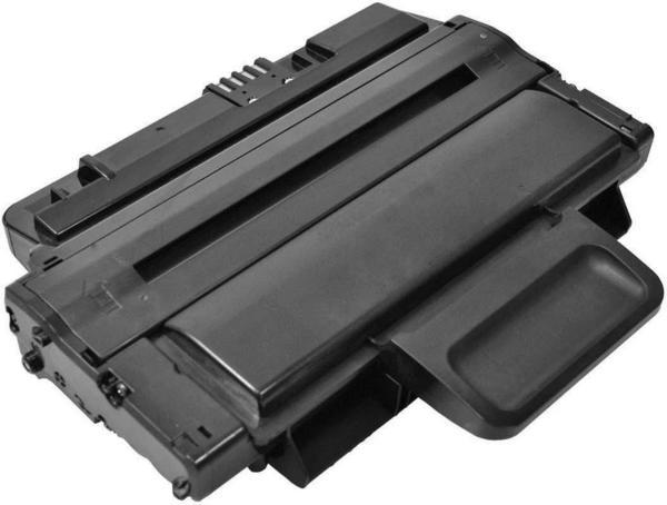 V7 V7-X3210-HY-OV7 ersetzt Xerox 106R01486