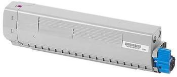 Oki Systems 47095702