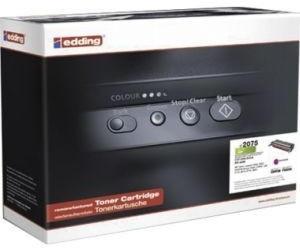 edding-edd-2075-ersetzt-hp-c9733a
