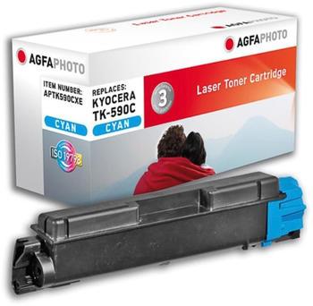 agfaphoto-aptk590cxe-ersetzt-kyocera-tk-590c