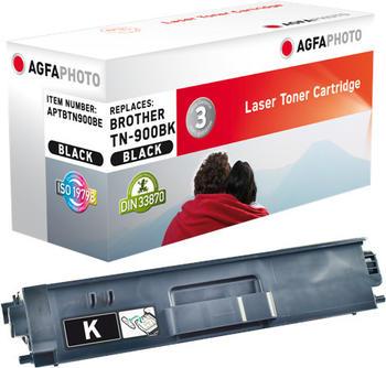 agfaphoto-aptbtn900be-ersetzt-brother-tn-900bk