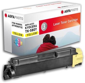 agfaphoto-aptk580yxe-ersetzt-kyocera-tk-580y