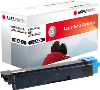 agfaphoto-apto44992402e-ersetzt-oki-44992402