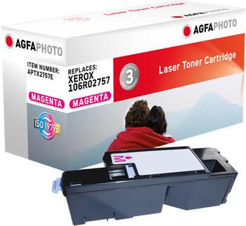 agfaphoto-aptx2757e-ersetzt-xerox-106r02757