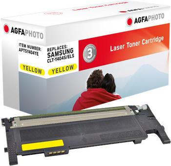 agfaphoto-aptsy404ye-ersetzt-samsung-clt-y404s