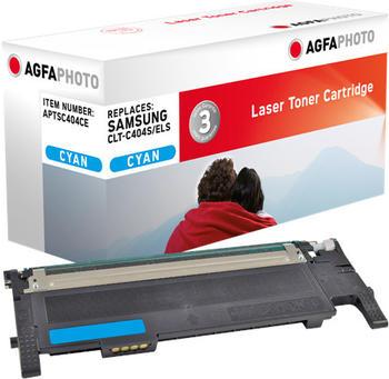 agfaphoto-aptsc404ce-ersetzt-samsung-clt-c404s