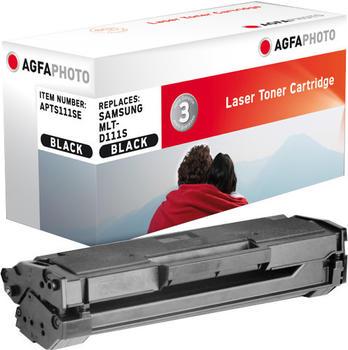 agfaphoto-apts111se-ersetzt-samsung-mlt-d111s
