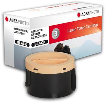 agfaphoto-apte650e-ersetzt-epson-c13s050650