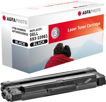 agfaphoto-aptd59310961e-ersetzt-dell-593-10961