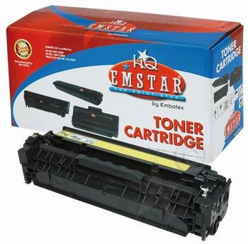 Emstar H769 ersetzt HP CE412A