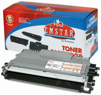 Emstar B590 ersetzt Brother TN-2210
