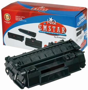 Emstar H554 ersetzt HP Q5949A