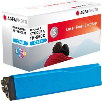 agfaphoto-aptk560cxe-ersetzt-kyocera-tk-560c