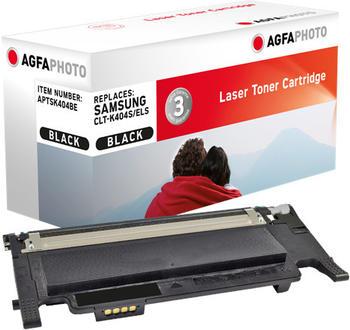 agfaphoto-aptsk404be-ersetzt-samsung-clt-k404s