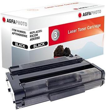 agfaphoto-aptr406990e-ersetzt-ricoh-406990