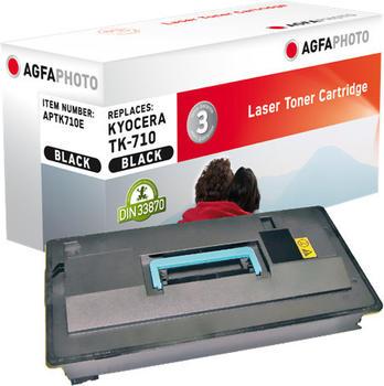 agfaphoto-aptk710e-ersetzt-kyocera-tk-710