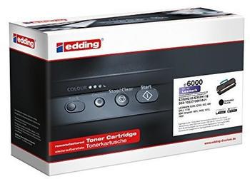 edding-edd-6000-ersetzt-lexmark-e352h21e