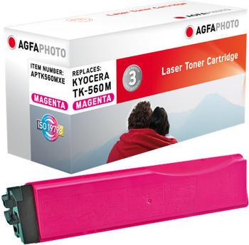 agfaphoto-aptk560mxe-ersetzt-kyocera-tk-560m