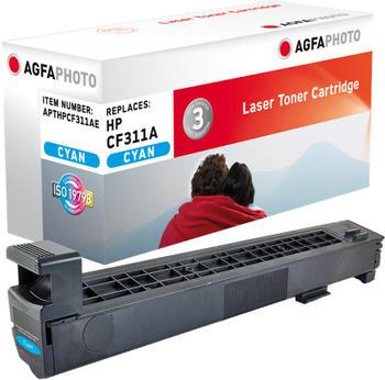 agfaphoto-apthpcf311ae-ersetzt-hp-cf311a