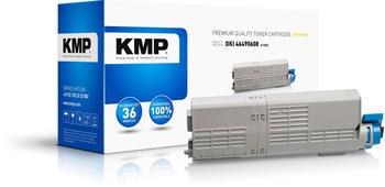 kmp-o-t53x-ersetzt-oki-46490608
