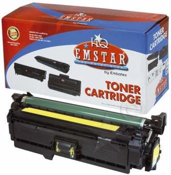 Emstar H684 ersetzt HP CE252A