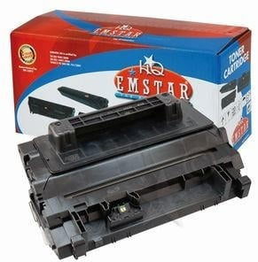 Emstar H741 ersetzt HP CE390A
