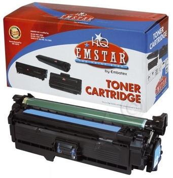Emstar H682 ersetzt HP CE251A